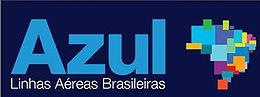 260px-azul_linhas_aereas