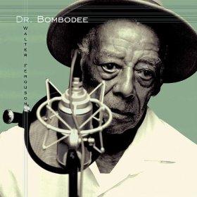 Dr. Bombodee