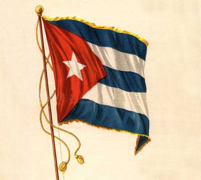 cubanflag