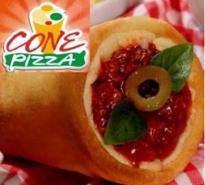 Cone_Pizza_Brazil