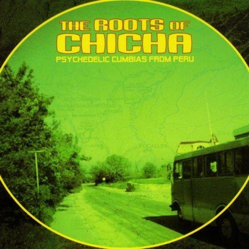 rootsofchicha
