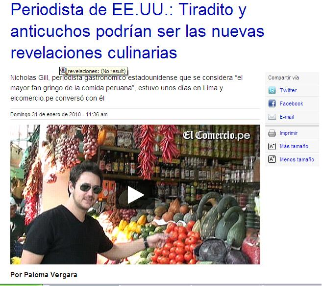 http://elcomercio.pe/noticia/407357/periodista-eeuu-tiradito-anticuchos-podrian-nueva-gran-cosa