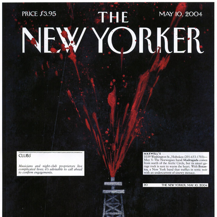 new_yorker