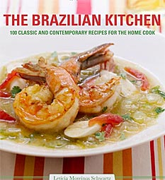 braziliankitchen-cover