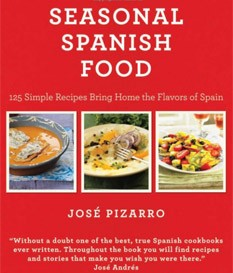 seasonal-spanish-cooking