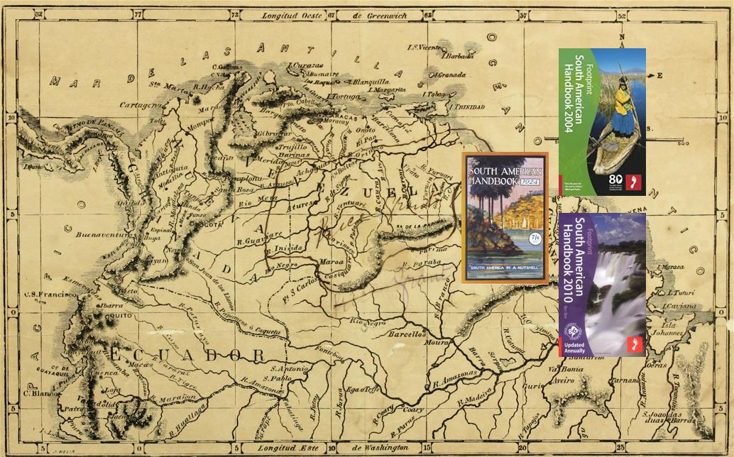 southamericaoldmap copy
