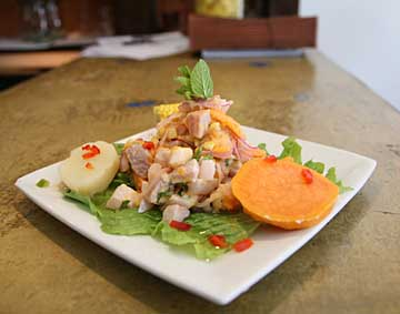 Ceviche_lima_360