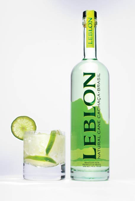 leblonbottle