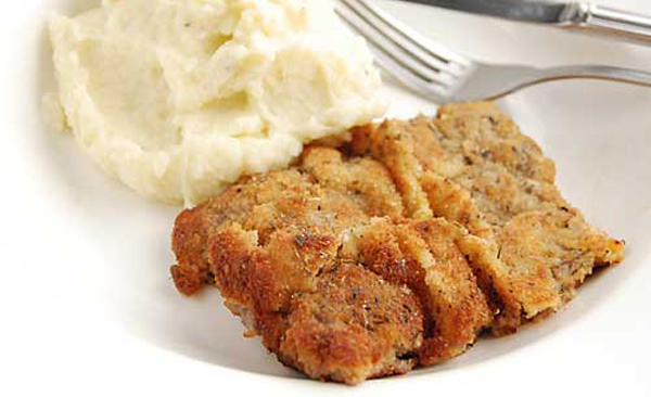 breaded-pan-fried-steak_1
