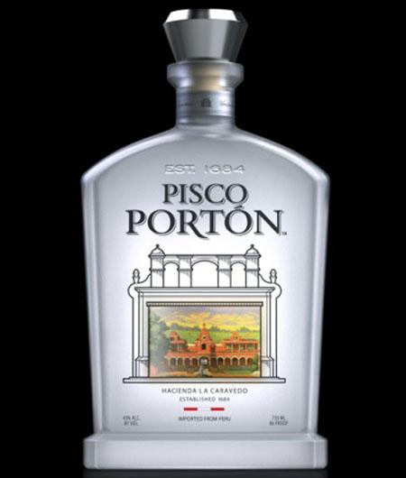 pisco_porton_spirit_peru