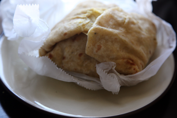 roti3