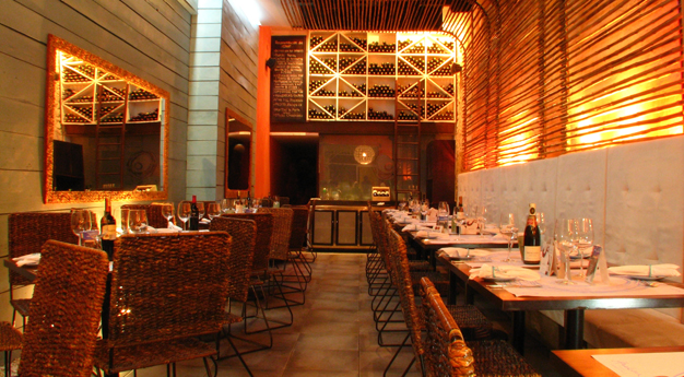 restaurante_la _perla_seafood_cartagena_ copy