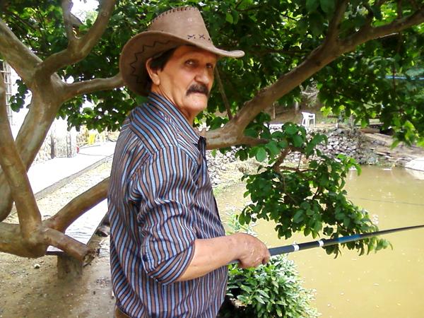 curitiba_fishing