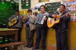 lachomba_cuzco2