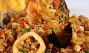 arroz tumbacatre1