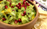 pomegranate_guacamole