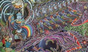ayahuasca_shamanism_peru