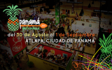 panama_gastronomica_2013