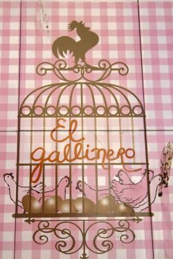 elgallinero_cartagena_colombia